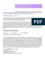 Psicoterapia Gestalt Figura-Fondo Pp 01-27