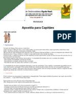 apostila_capitaes