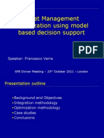 27_OCT_2011 Francesco Verre - Asset Management Optimization Using Model Based Decision Support (11-44)