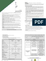 BU600-1000E_FR-FR.pdf