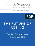 ILC Singapore_The Future of Ageing 2013.pdf