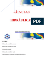 Aula4 Vlvulashidrulicas 131014184636 Phpapp02