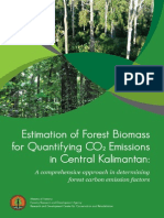 Estimation_of_Forest_Biomass_4_Quantifying_CO2_Emissions_in_Central_Kalimantan.pdf