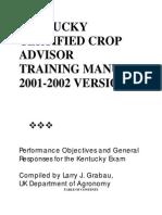Kentucy CCA Training Manual Small[1]