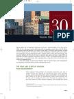 Chapter 30 Pension Plan Management