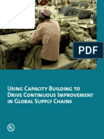UL_WP_Final_Using Capacity Building to Drive Continuous Improvement in Global Supply Chains_v11_HR