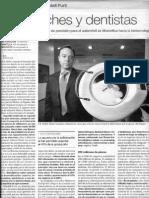 EstrategiaPurtíCochesDentistas.pdf