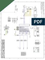 J__MTS_2012_12-7189_Electrical_ACSUPPLY D (1).pdf