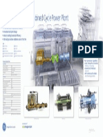 GED7400 9FB CC-PlantPoster 32x18 Revised