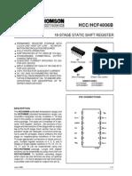HCF4006