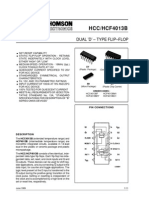 HCF4013