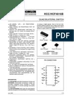 HCF4016