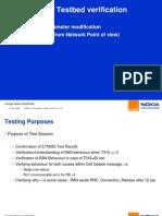 106426341-RAN04-T315-Testing-in-TB