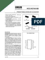 HCF4018