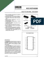 HCF4028