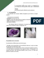 adaptación curricular 1ºCN U7 LA PARTE SÓLIDA DE LA TIERRA.docx