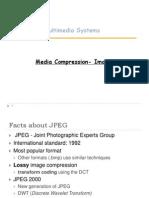 MediaCompression Image