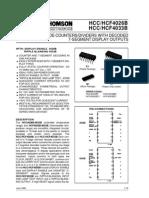 HCF4026