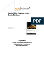 9781782170563_Applied_SOA_Patterns_on_the_Oracle_Platform_Sample_Chapter