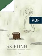 Skifting_Uddrag