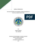 Jurnal PDF (Febro Maidefri 13836-2009)