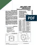 MAX630