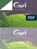 GUI_E_O_NATAL_VERDE