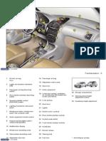 Peugeot 206 User Manual EN