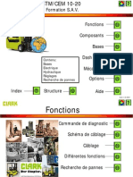 CTM CEM 10-20 Formation1