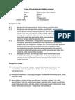 RPP PENGUKURAN FISIKA KELAS X KURIKULUM 2013.docx
