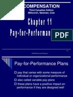 Incentive Plans OK New