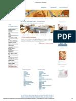 ¿Cómo instalar canaletas_.pdf