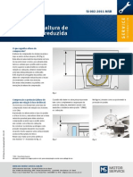 ks_si_0120_br_web.pdf