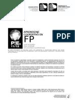 LAB - Resumen Elementos - PARA FP