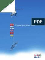Annual Statistics 2008.pdf