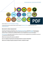 Blog.p2pfoundation.net P2P Foundation
