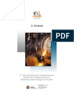 3.1_GUIA_Amianto.pdf