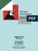 René Descartes 01 Marcus