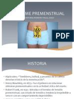 Sindrome Premenstrual_romero Valle Lesly