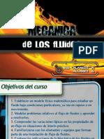 1InformaciónGeneralMecFluidos