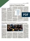 Itw luxembourg Tageblatt.pdf