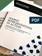 2014 - Diaz Ruiz PhD Dissertation - Market Representations in Action