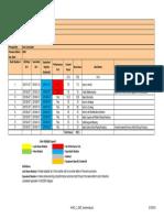 Hvac 2013 Revisionmap