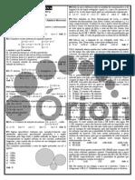 Kairo - Jundiaí e Maracanã 27-08 Medicina _Lista 03_ (1)