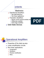 01 Introduction to analog electronics