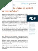 jovenesyredessociales.pdf