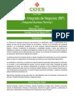 1308 2437 Veloso Planificacion-Integrada-negocios SCL