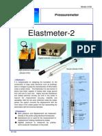 EElastmeter-2