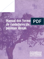 Manual Dos Formadores de Cuidadores de Pessoas Idosas[1]