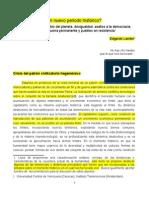 LANDER Edgardo 2012 Un nuevo período histórico (Copia en conflicto de Mariana Meza 2013-04-02).doc